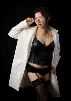 Hana Li-0211